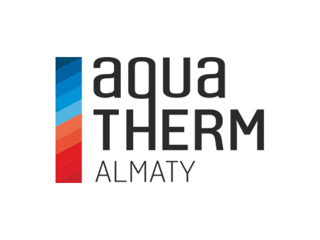 AQUA-THERM-ALMATI 2021