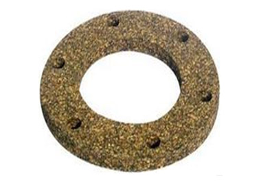 MODEL P-PN-C/EMC CORK GASKET