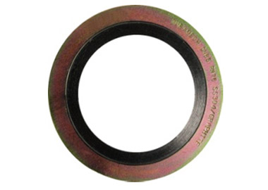 MODEL PN-C/SSC SPIRAL WOUND STEEL GASKET