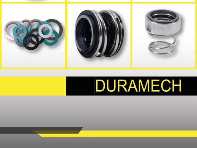 Duramech E-Katalog