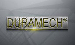 Duramech электронный каталог