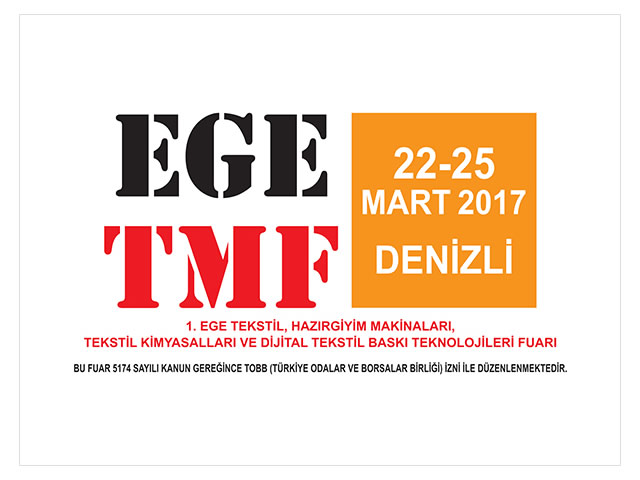 1.EGE TMF 22-25 March 2017 Fair
