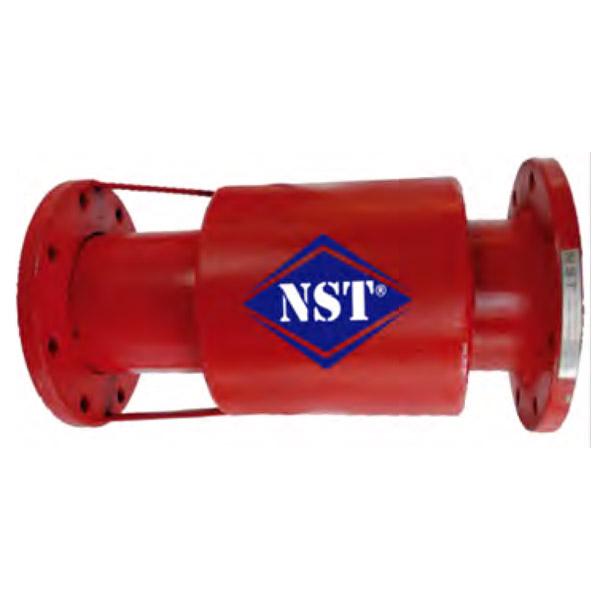 MODEL NST-DBK