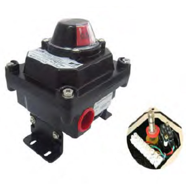MODEL NST-PE250
