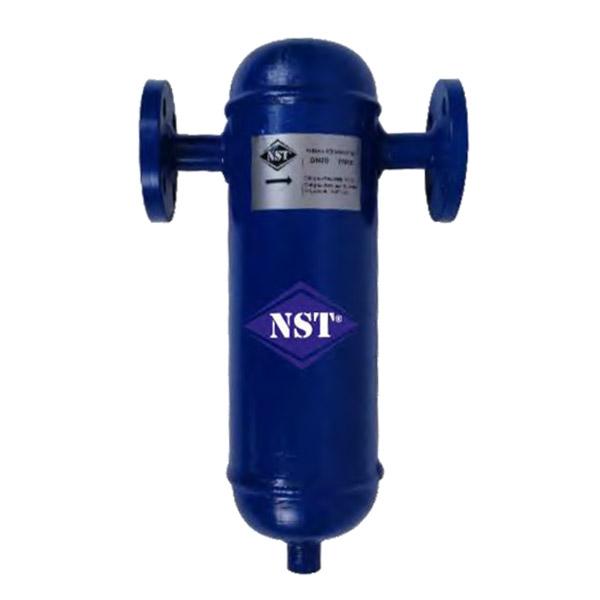 MODEL NSTSL