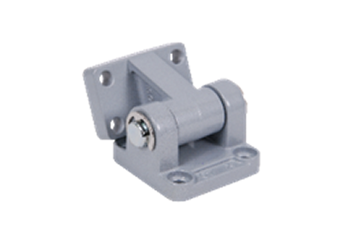 MODEL PEYB CYLINDER MOUNTING ACCESSORIES