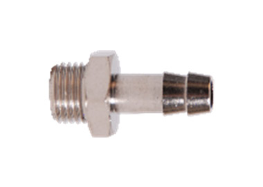 MODEL PH-JCP HOSE ADAPTOR