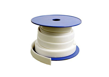 MODEL PN-S/T1 PURE PTFE BAND