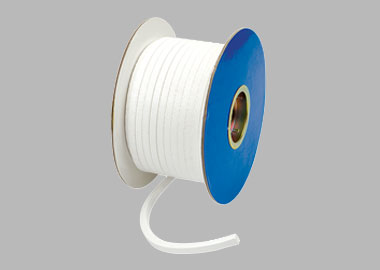 MODEL PN-TEF PURE PTFE SOFT PACKING