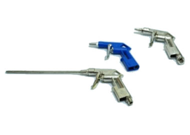 MODEL PNEUMATIC AIR GUNS SORT-LONG