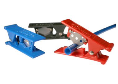 MODEL PNTCUT PLACTIC TUBE CUTTER