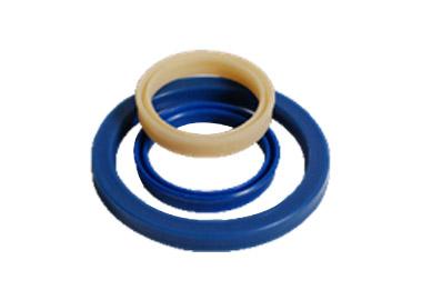 MODEL PNUT NUT RINGS