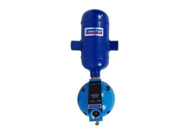 MODEL PSS-22 WATER SEPERATORS