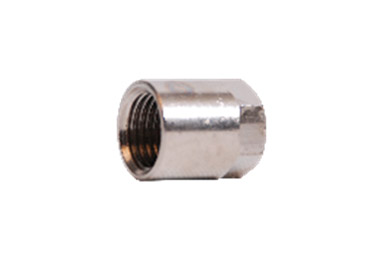 MODEL PU0303 HEX.BLIND PLUG FEMALE THREAD
