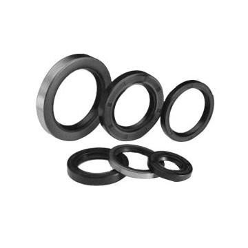 MODEL PYK10 OIL SEALS