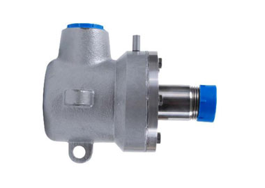 MODEL P-XLCB STEAM JOINTS ROTARY JOINTS